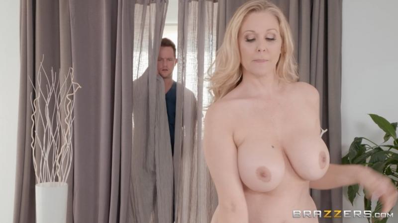 придирешься! Порно видео в одежде анал всё, ВОООБЩЕ КРУУТОО