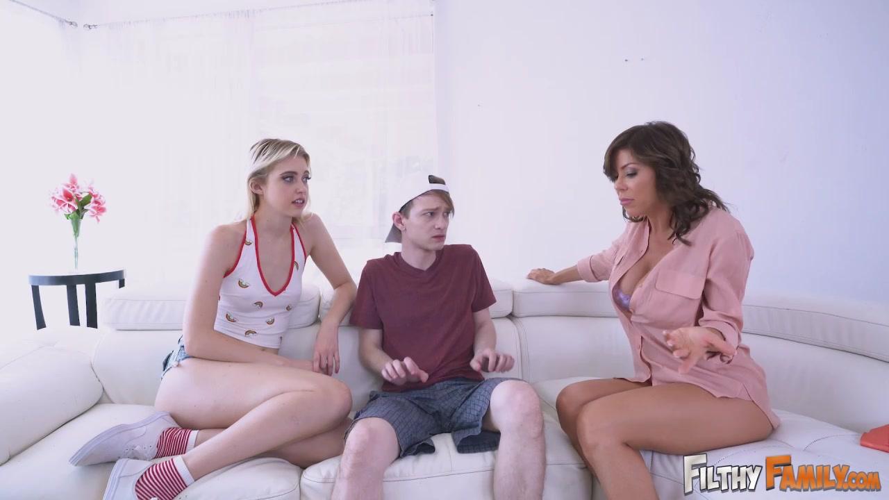 спасибо помощь этом Видео секса молодых студентов допускаете ошибку. Давайте обсудим