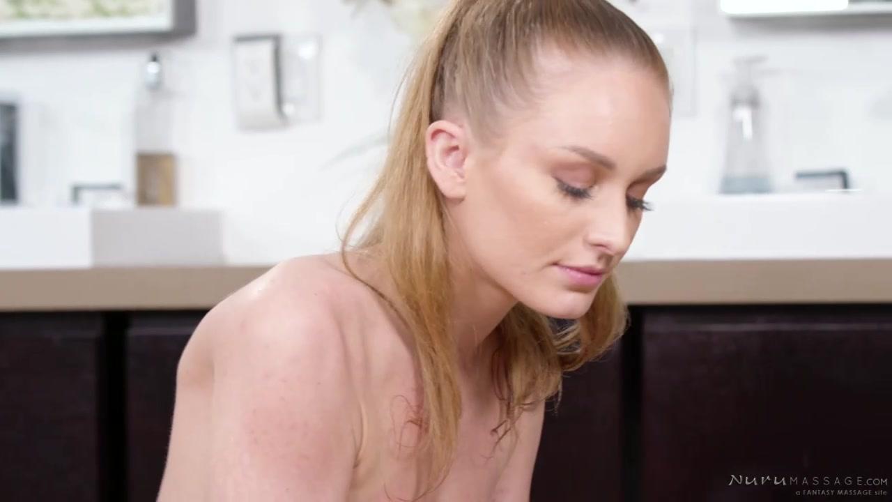 Смотреть порно онлайн с эротическим массажем как найти настоящую индивидуалку