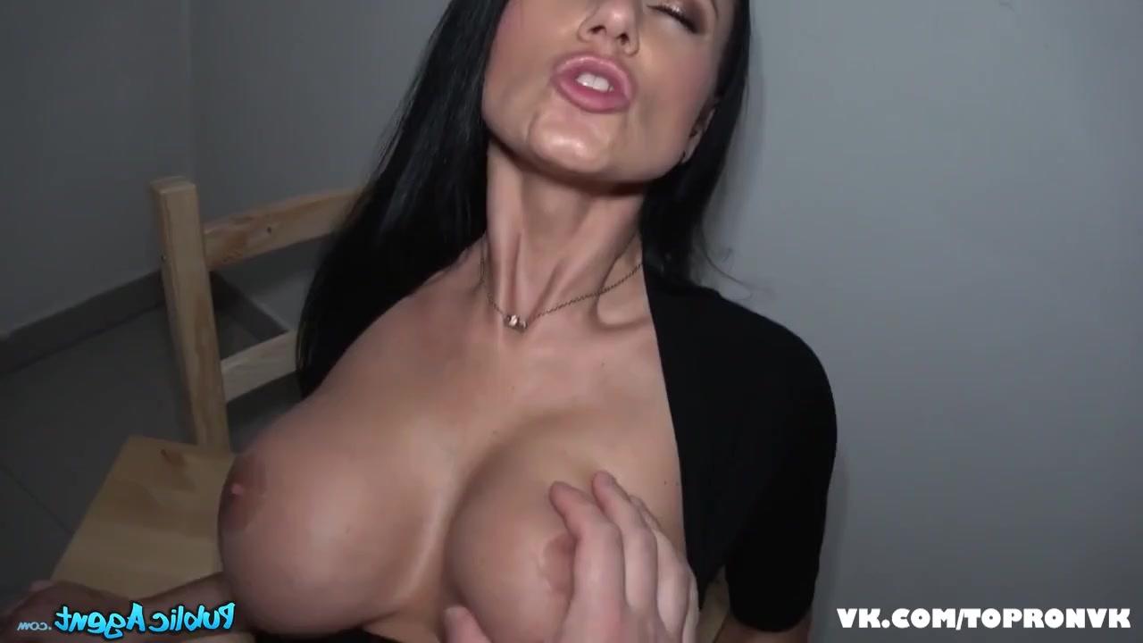 Kristi love free porn pics pichunter XXX